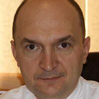 dr. BORUNDEL T. LAURENTIU