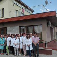 MEDPOINT- Centrul Medical dr. SANDESC