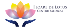 "CENTRUL MEDICAL ""FLOARE DE LOTUS"