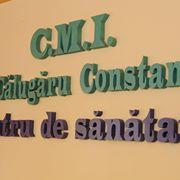 dr. CALUGARU Constanta