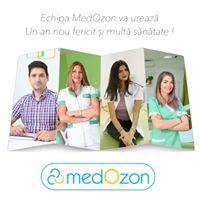 MedOzon
