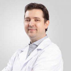 dr. PIRGARI Andrei