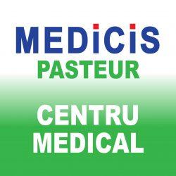 Centrul medical MEDICIS