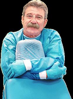 Centrul De Excelenta in Ozonoterapie