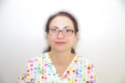 Dr. State Gabriela 2