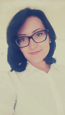 dr. CAMENCEAN Tatiana