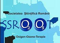 Societatea Stiintifica Romana de Oxigen - Ozono - Terapie ( S.S.R.O.O.T.)