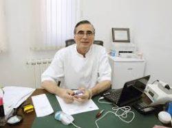 Prof. dr. Ioan NEDELCU