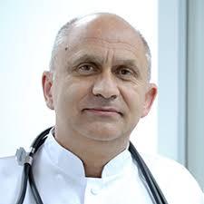dr. DONTU SILVIU