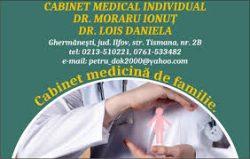 dr. LOIS Daniela