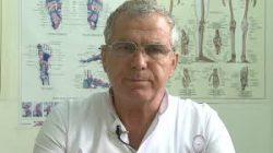 C.M.I Ortopedie-Traumatologie Dr Dinu Petru