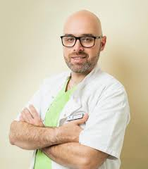 dr. Vintilescu Razvan