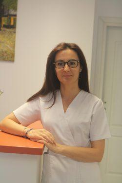 EMIVITA  – dr. Emilia Comsa