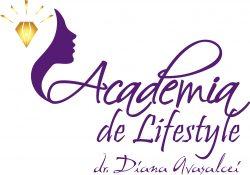 dr. Diana Avasâlcei