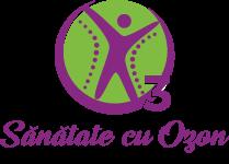 SANATATE CU OZON – Clinica de medicina integrativa