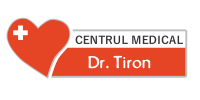 CABINET MEDICAL Dr. TIRON