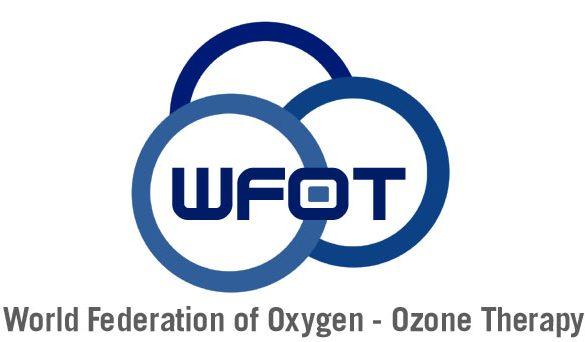 Amanare Congres Mondial Ozonoterapie