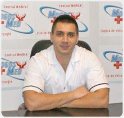 dr. MOGOS GABRIEL FLORIN RAZVAN